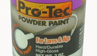 3031PowderPaintT.jpg