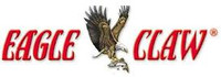 Eagle Claw Logo.jpg